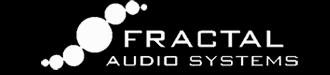 Fractal Audio Systems